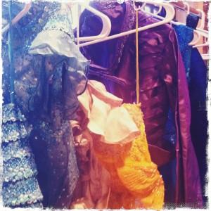 gandg_dresses3