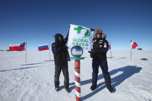 bl_sebastian_south_pole