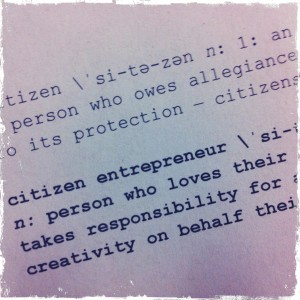 bl_citizen_entrepreneur_dictionary