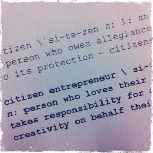 bl_citizen_entrepreneur_dictionary