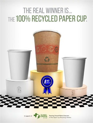 RecycledCups_Graphic 2FIX300.jpg