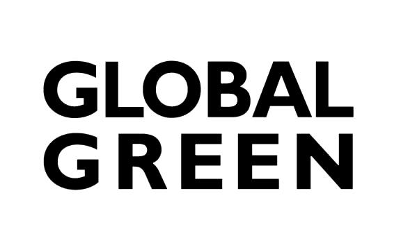 globalgreenlogo-black2.jpg