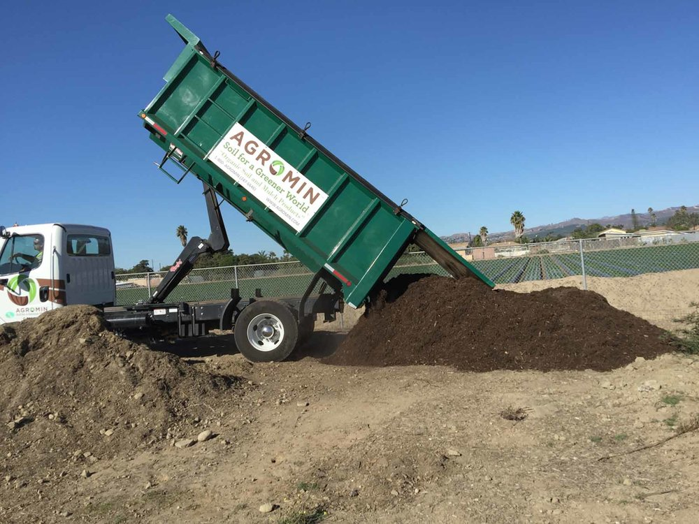dumping mulch in Oxnard.jpg