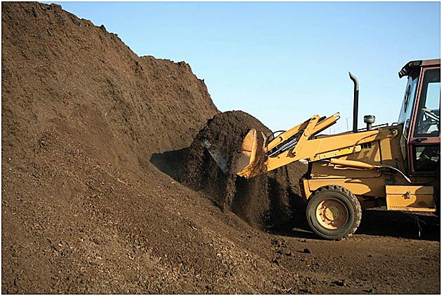 Blogs global green for Organic soil for sale