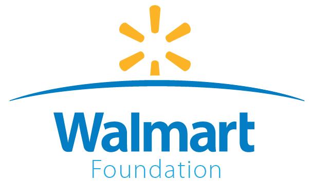 Walmart-Foundation-logo.png