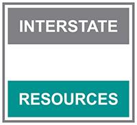 IRI-Logo.jpg