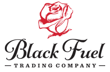 Black Fuel Trading Company