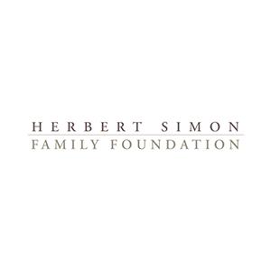 simonfamily_logo.png