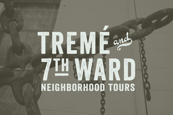 treme-7thward_web.jpg