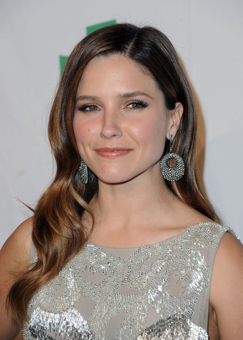 Sophia-Bush-at-Global-Green-USAs-Pre-Oscar-Party-5.jpg