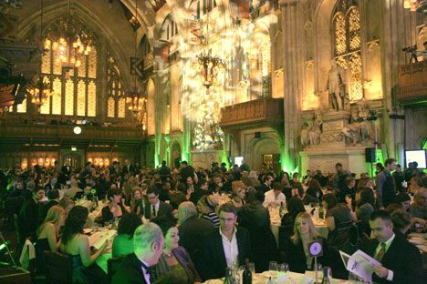 Green-Awards-2008-Ceremony.jpg