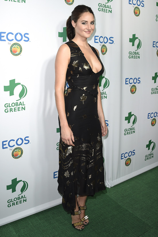 Shailene-Woodley-2016-Global-Green-Awards-Red-Carpet-Fashion-Prabal-Gurung-Christian-Louboutin-Tom-Lorenzo-Site-2.jpg