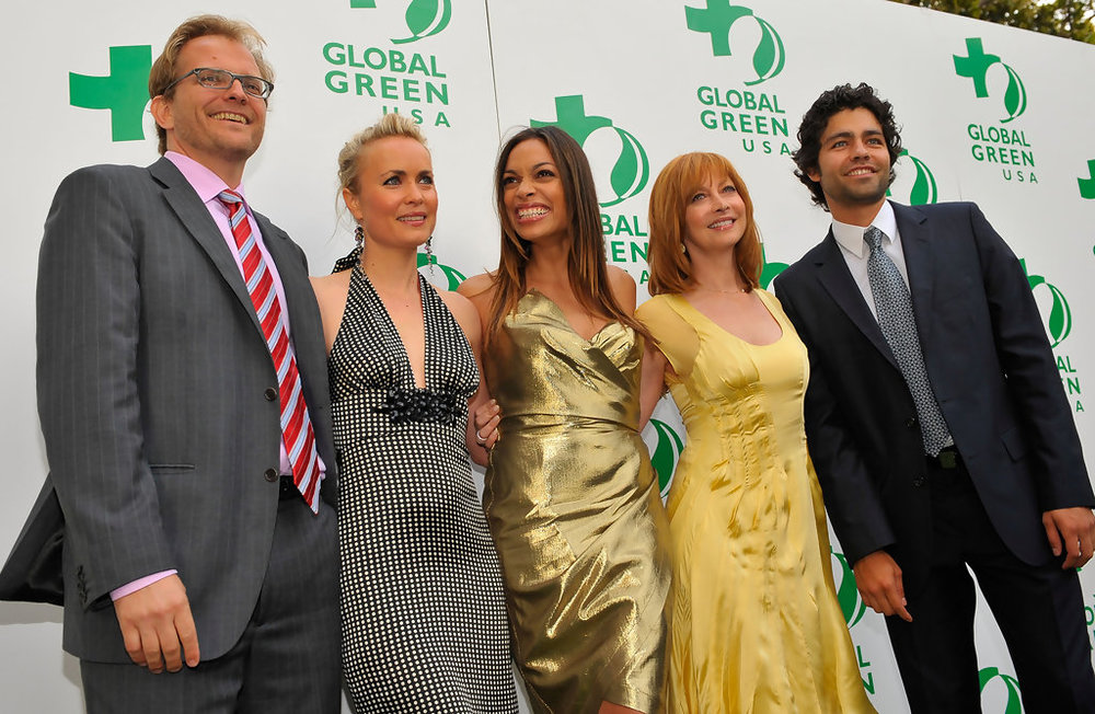 Global+Green+USA+13th+Annual+Millennium+Awards+BZm3rwd6cgWx.jpg