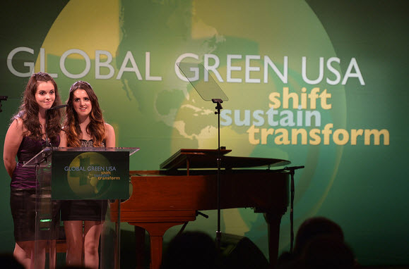 laura-marano-vanessa-marano-global-green-millennium-awards-2.jpg