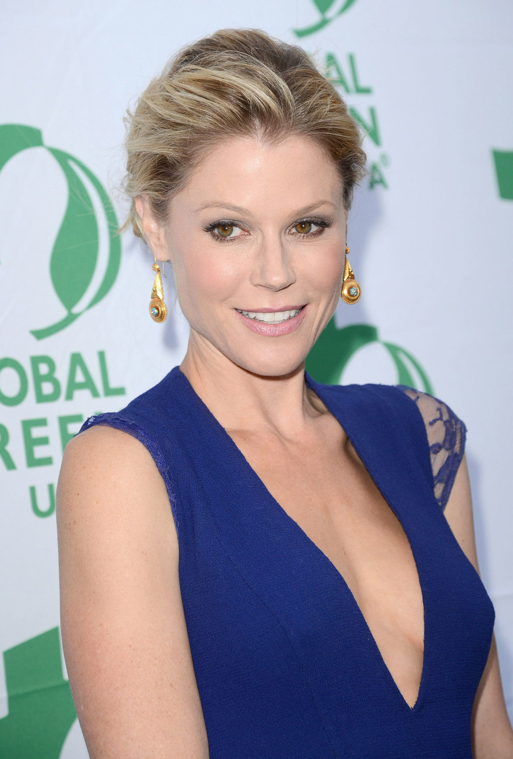 JULIE-BOWEN-at16th-Annual-Global-Green-USA-Millennium-Awards-in-Santa-Monica-3.jpg