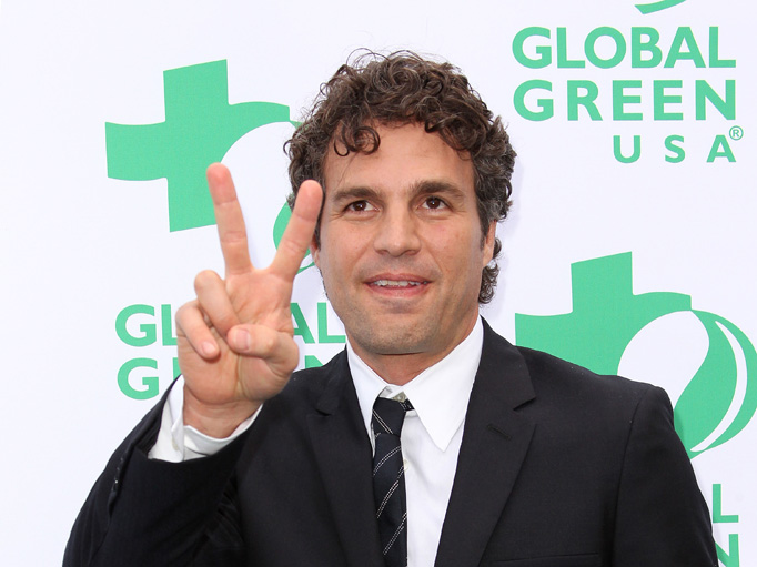 global-green-mark-ruffalo.jpg