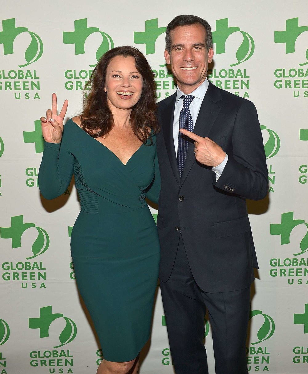 Fran-Drescher---Global-Green-USAs-Annual-Millennium-Awards--15.jpg