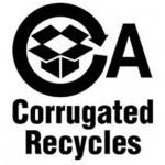 FBA-Logo2-150x150.jpg
