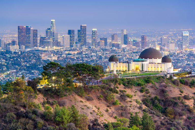 urban-parks-los-angeles-768x512.jpg