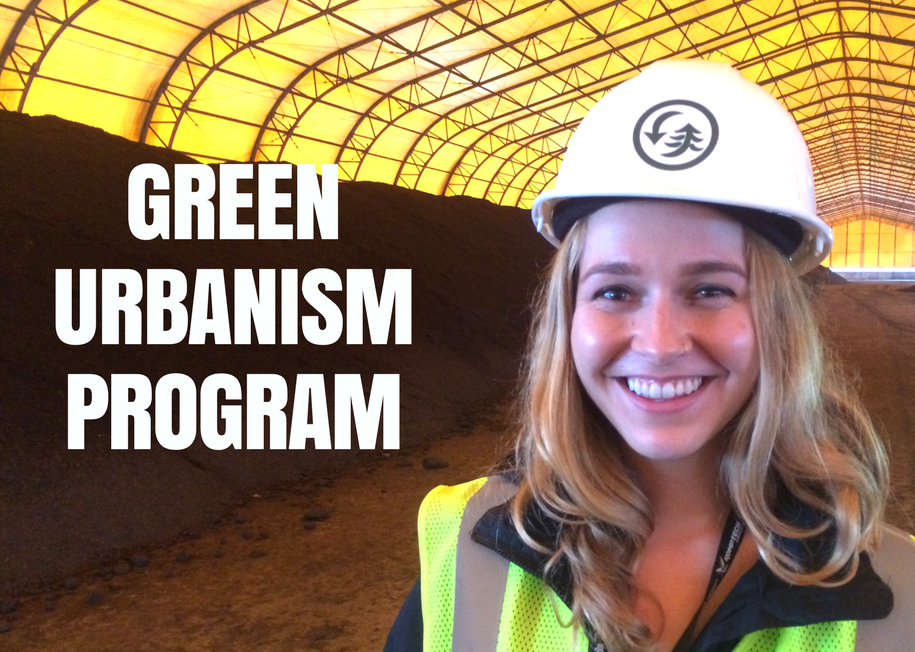 Green Urbanism Program (1).png