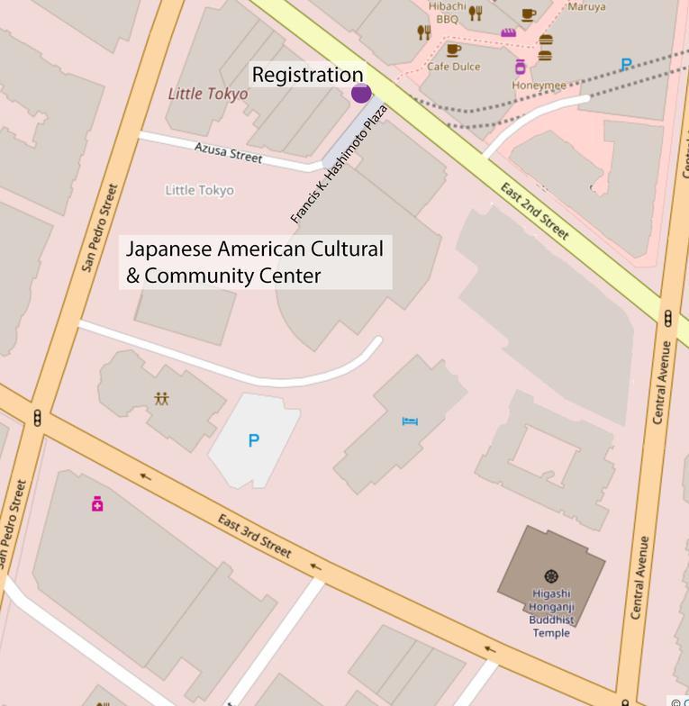 map_of_registration.jpg
