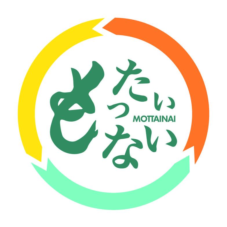 SLT_Logo.jpg