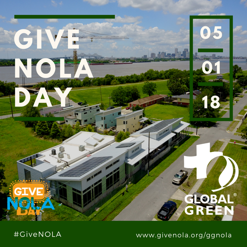 Give NOLA Day (1).png