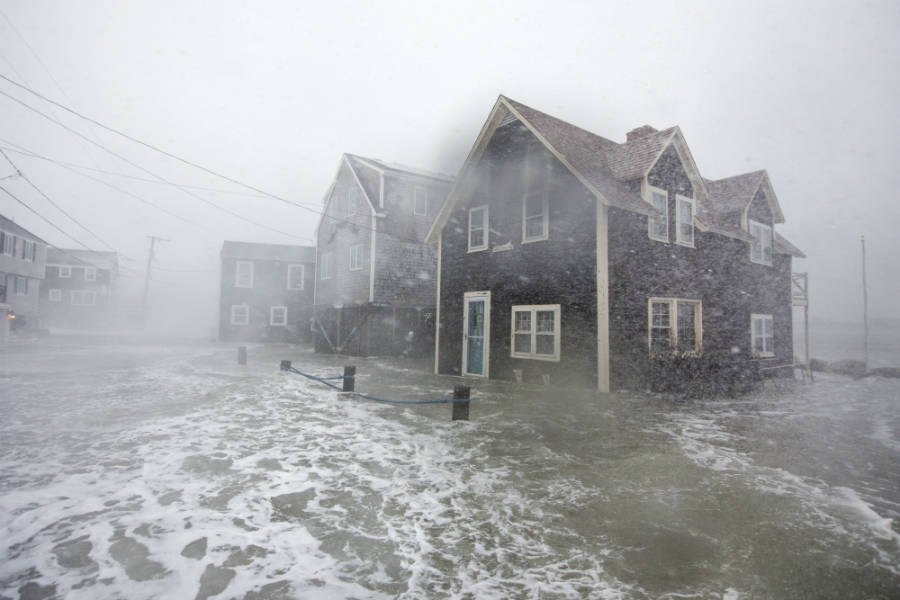 scituate-march-storm-surge-flooding_scott-eisen-getty.jpg