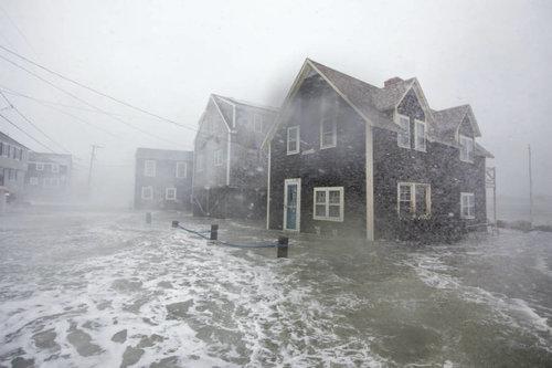 scituate-march-storm-surge-flooding_scott-eisen-getty.jpg