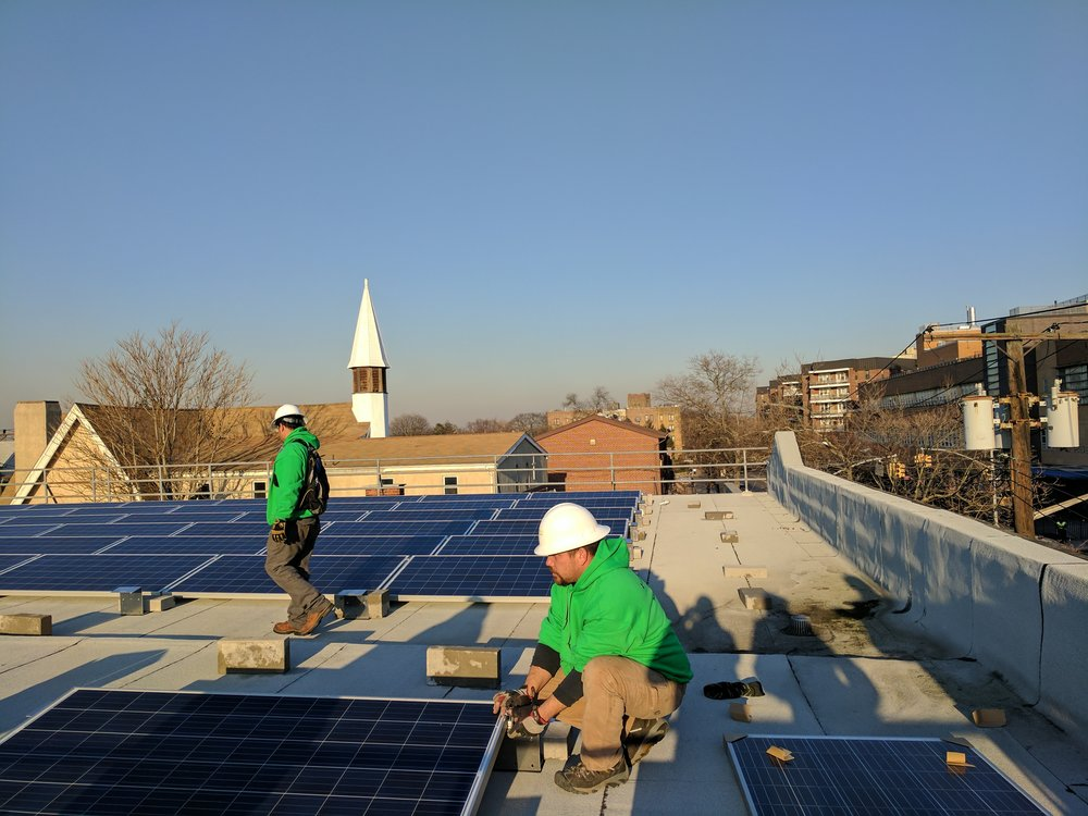 church-of-god-christian-academy-solar-install_32653408654_o.jpg
