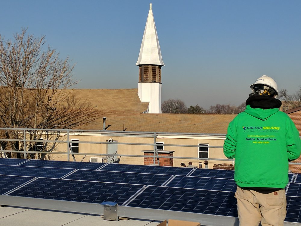 church-of-god-christian-academy-solar-install_32683157593_o.jpg