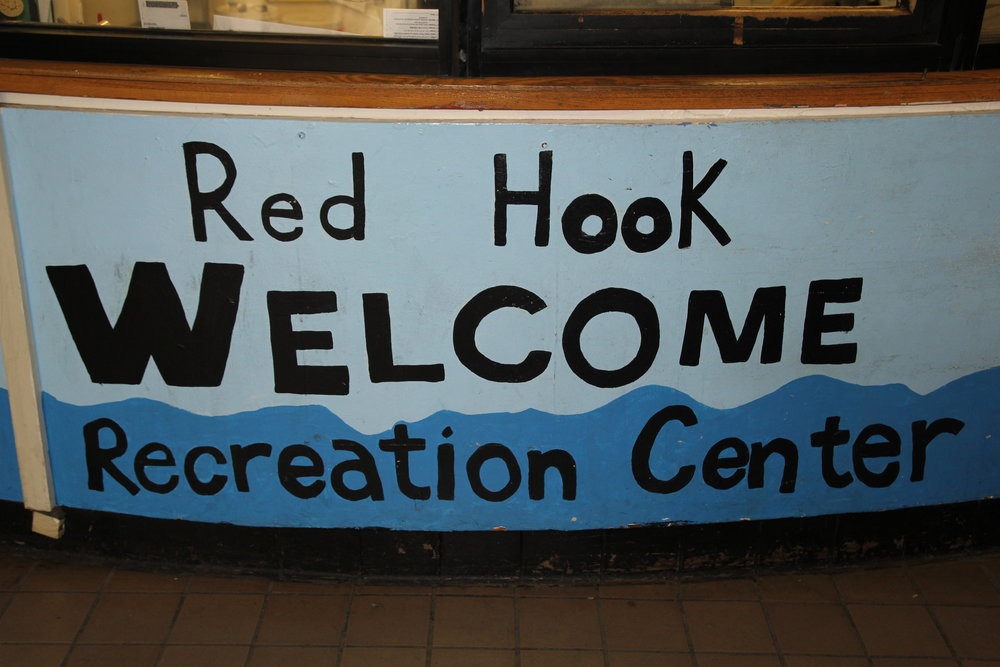 red-hook-rec-center_10731941375_o.jpg