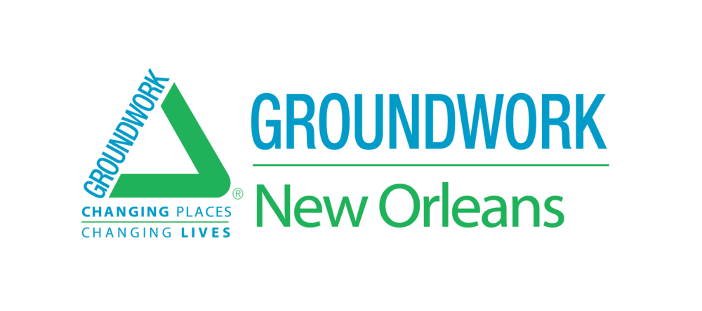 Groundwork-NO.png