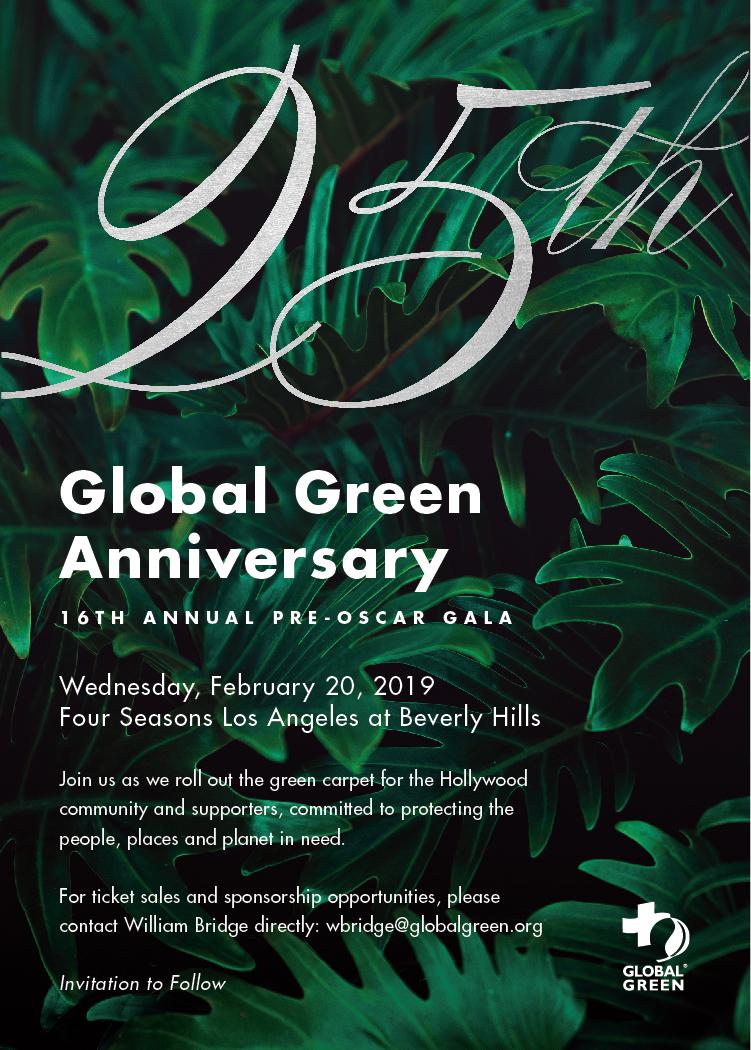 Global-Green_Gala_V5.jpg