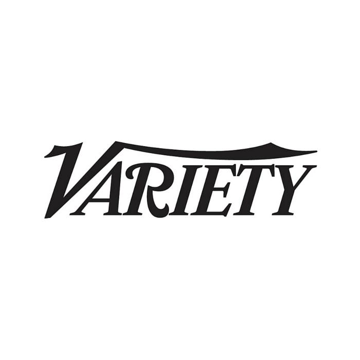 variety_Logo_Square.jpg