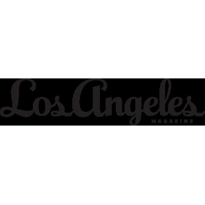 LosAngeles-Logo-Sponsor.png