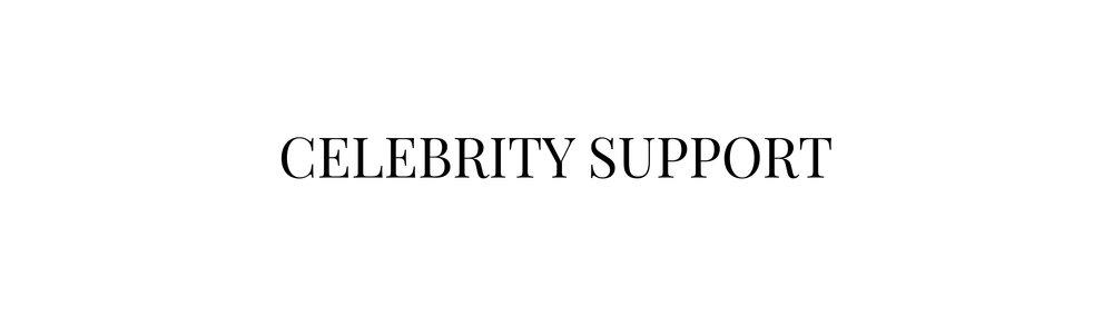 celeb-support.jpg