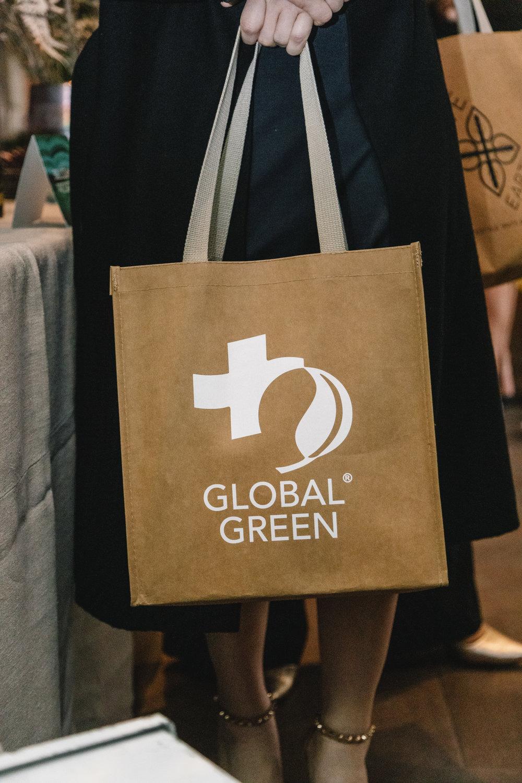 GlobalGreen_67.jpg