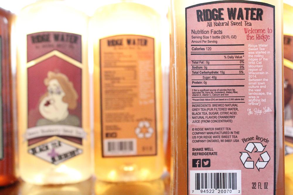 bottles_4.jpg