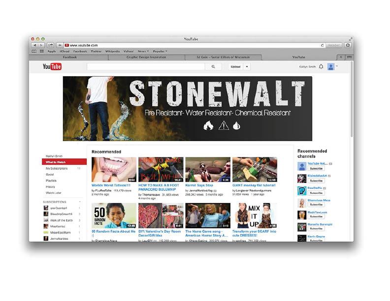 Stonewalt_youtubead.jpg
