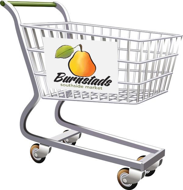 Shopping_trolley#2.jpg