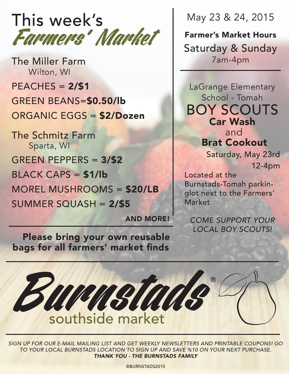 farmersmarket_newsletter.jpg