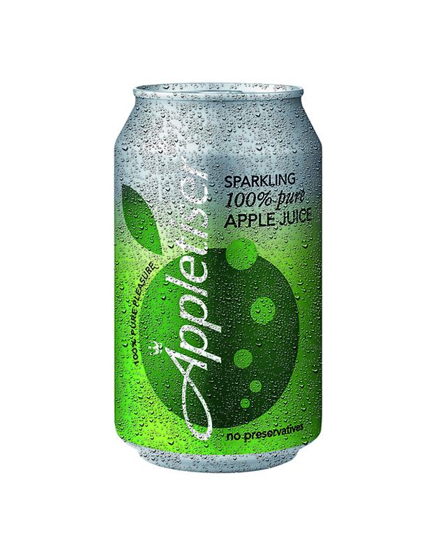 80999 AP Green Can Spritz.jpg