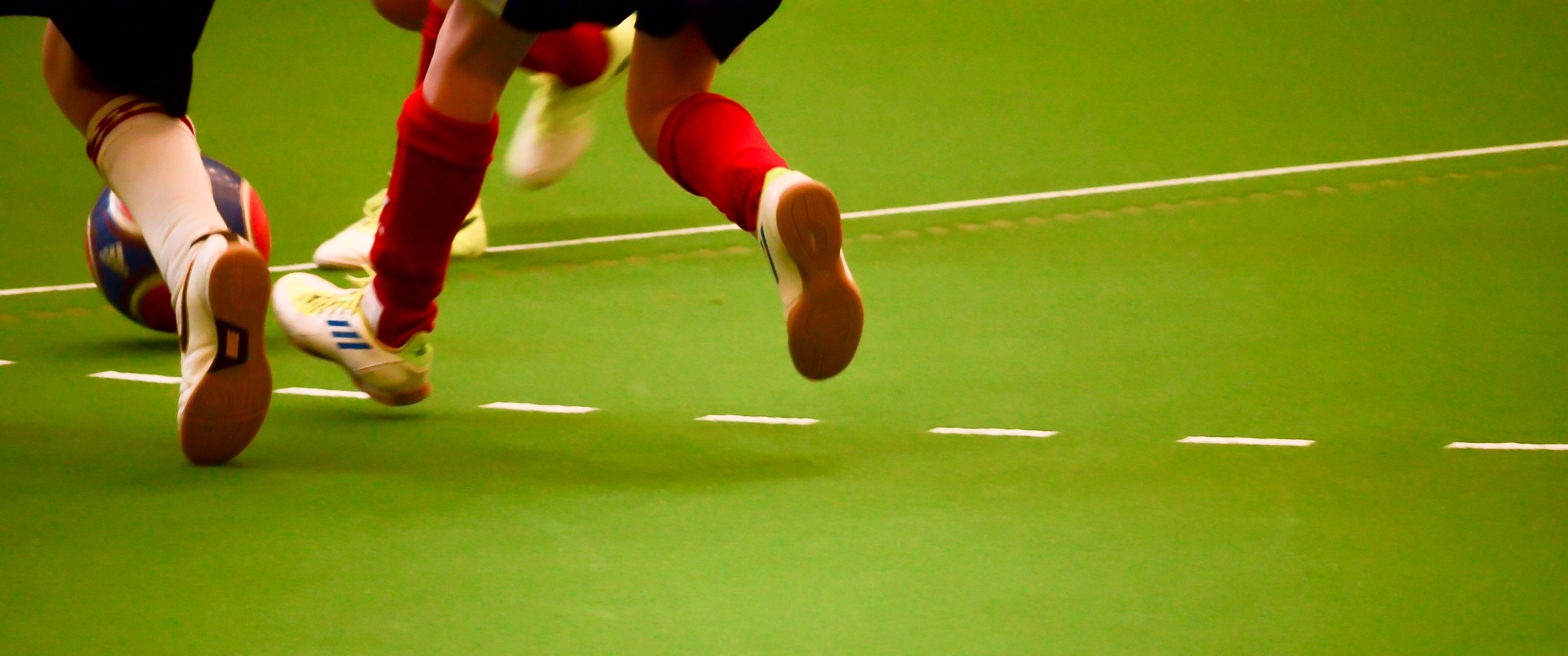 Soccer-0209