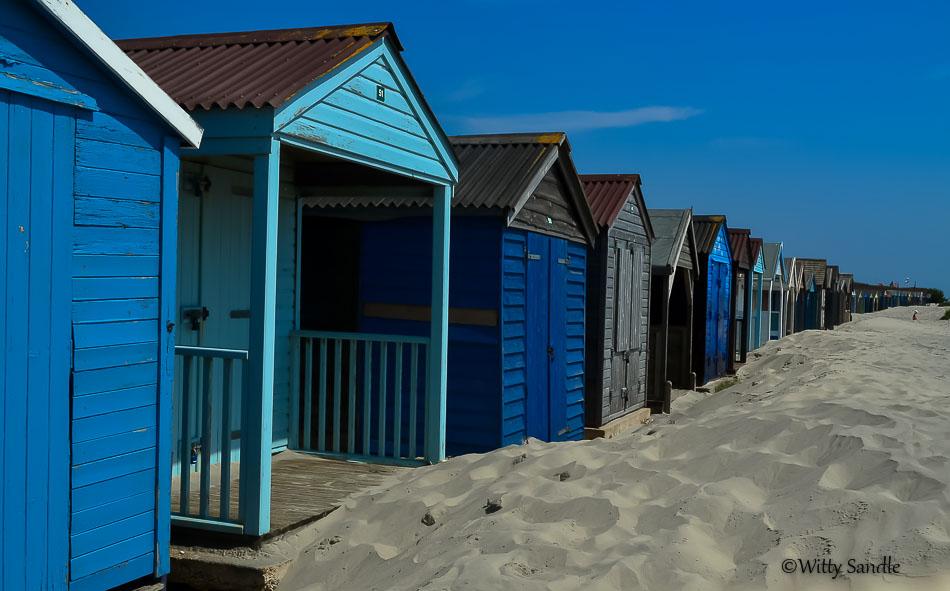 Sandy Blue-1391