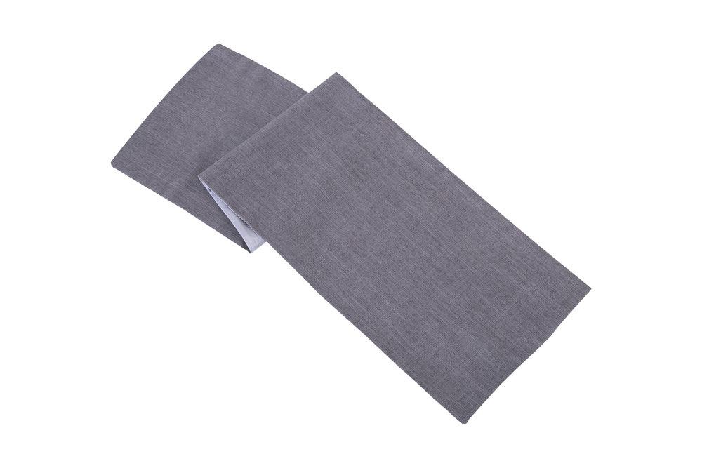 Copy of camino lino gris