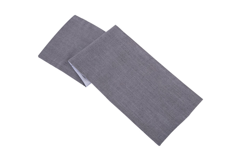 camino lino gris