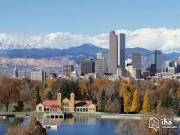 Denver skyline 2.jpg