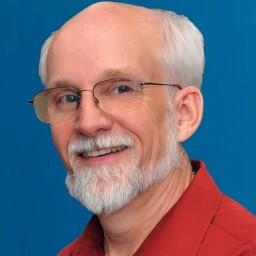 Carl D.jpg