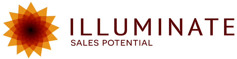 Illuminate Sales Potential Logo.png